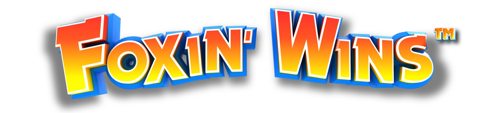 Foxin'Wins Again slot review